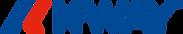 1200px-K-Way_logo.svg.png