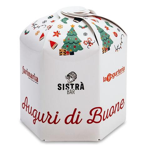 Panettoncino-promozionale-in-confezione-aziendale-stampabile-per-un-regalo-natalizio-unico