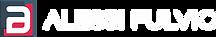 Alessi-Fulvio-rappresentanze-industriali