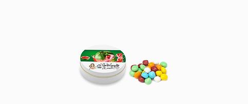 caramelle-confetti-personalizzati-con-marchio-per-aziende