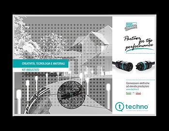 Teckno-catalogo-kit-imbustato