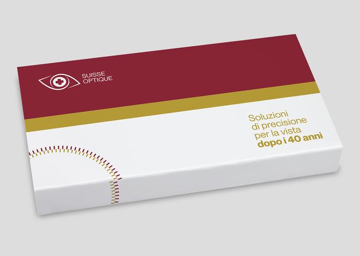 cookies con stampa del tuo logo Milano