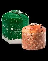 panettoncini-personalizzati-una-fantastica-idea-natalizia-per-la-tua-regalistica-aziendale