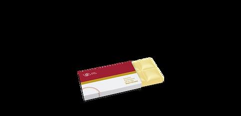 tavoletta-cioccolato-personalizzata
