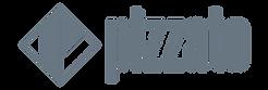 Pizzato-Elettrica-Soluzioni-affidabili-ed-innovative-per-l'automazione-e-la-sicurezza-industriale