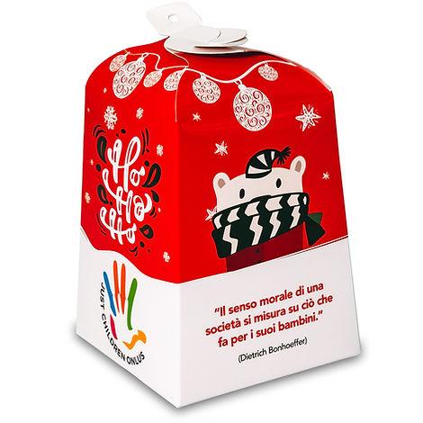 Mini-Pandoro-pubblicitario-confezionato-in-scatoletta-brandizzata-per-omaggi-natalizi