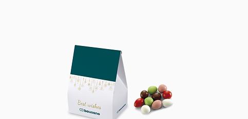 aromelli-cioccolatini-personalizzati