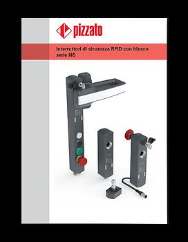 PIZZATO-Interruttori-sicurezza-RFID