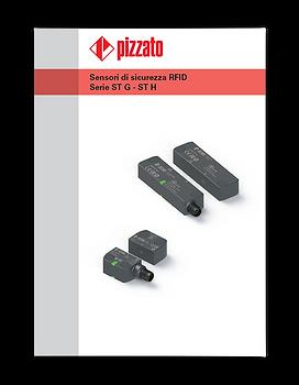 PIZZATO-Sensori-sicurezza-RFID