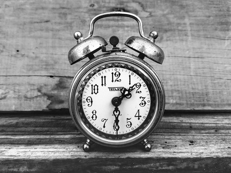 M&A myths: why running strict process deadlines doesn't always yield the best results