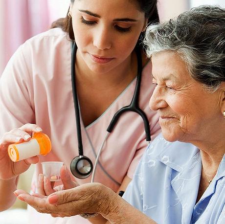 Administering_medication_02.jpg