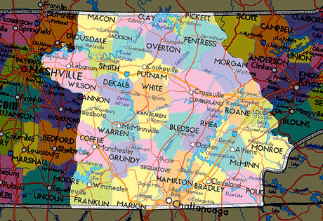 counties_covered_map.jpg