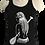 Thumbnail: Réf: DF03     Débardeur femme  VAHINE