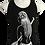 Thumbnail: Réf:DEnoir01 Débardeur fille