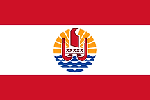1200px-Flag_of_French_Polynesia.svg.png