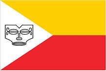 drapeau-marquises.jpg