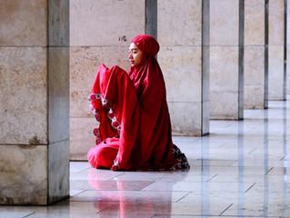 5 idées pour éviter de manquer la prière
