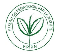 logo RPPN.jpg