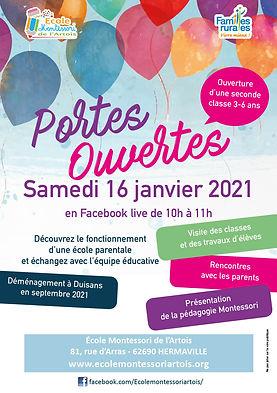 Montessori_portes-ouvertes_2021_V3.jpg