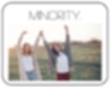 ua_minority_01.png
