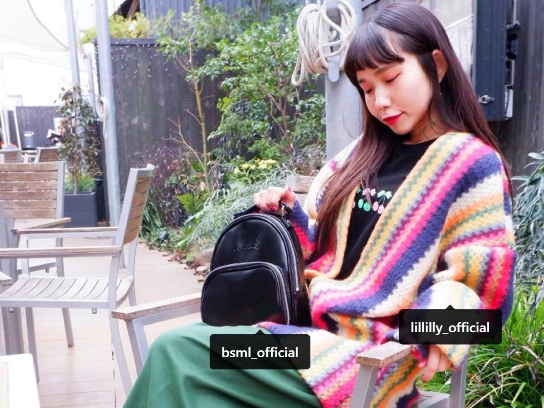 minority_akino_bsml