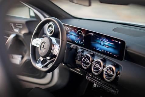 Beqir_Mercedes_014.jpg