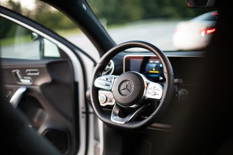 Beqir_Mercedes_03.jpg