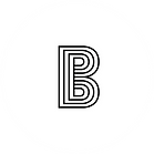 Logo_White_Circle.png