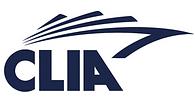 CLIA.png