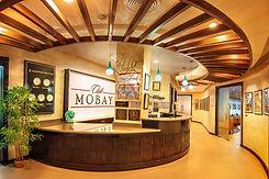 Club Mobay2.jpg