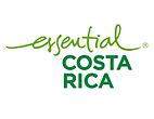 Costa Rica.png