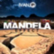 IVANJO-FRNT-MANDELA test.jpg