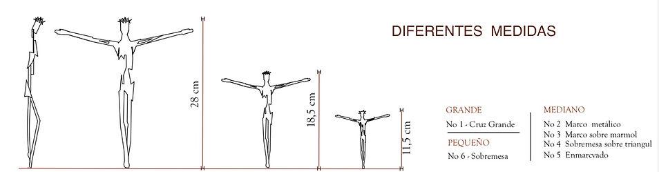 Diferentes_tamaños.jpg