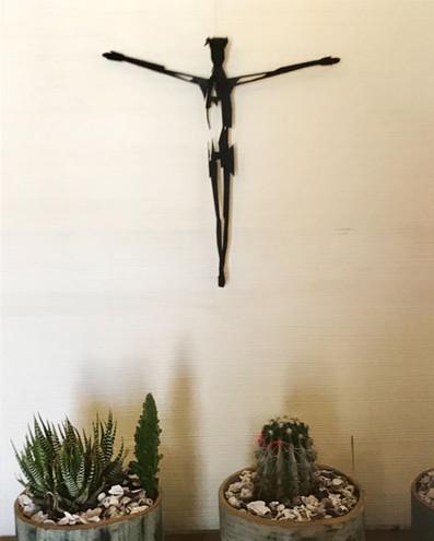 cruz-grande3.jpg
