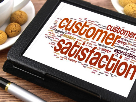 Business Owners: 3 Actions for Making your Customers Feel Valued