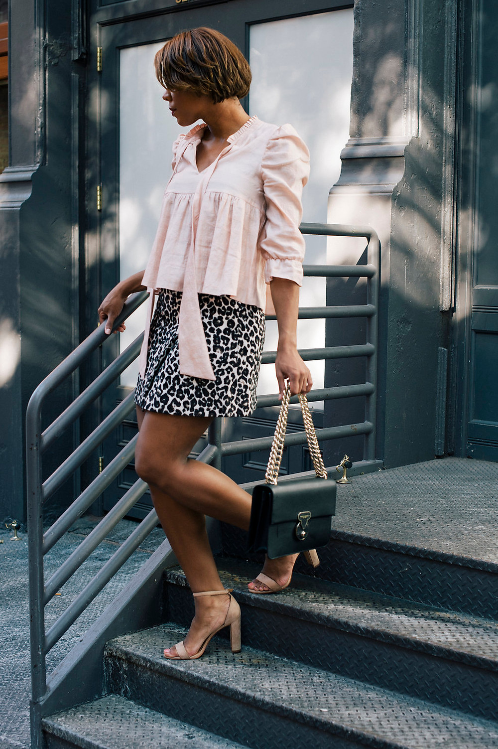 Business Style Inspiration