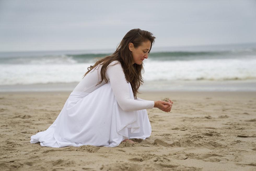 Elizabeth Yochim MM on beach 2020.jpg