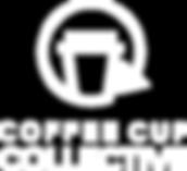 ccc-logo_white.png