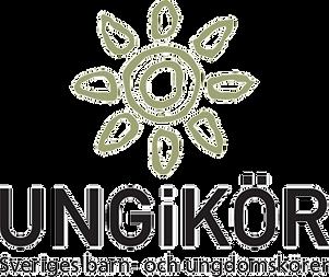 Logo_Ungikor_CMYK_text_edited_edited_edited.png