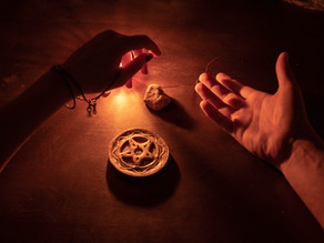 Love Spell Casting - The Do's and Don'ts