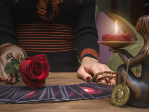 What kind of Love spells can I use to attract my crush?