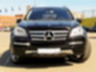 покупка подержанного автомобиля, подержанный автомобиль, помощь в покупке