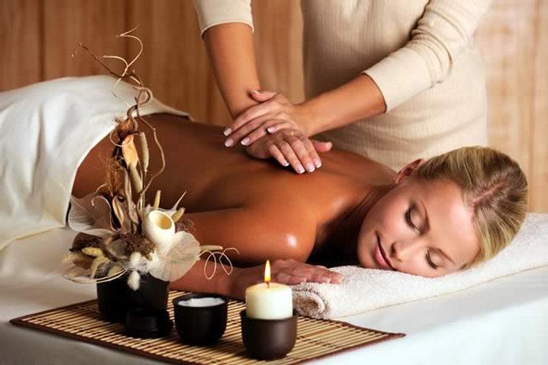 massage shiatsu par pressions des mains à Moulès et Baucels, et Ganges
