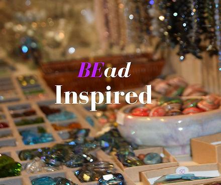 BEad Inspired copy.jpg
