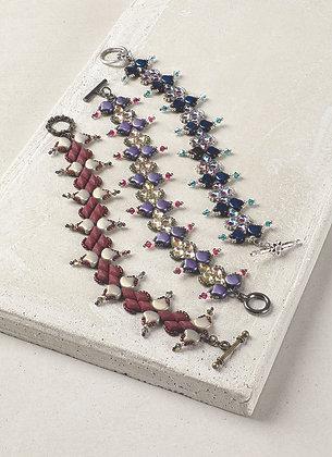 Queen of Scots Bracelet