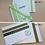 Thumbnail: Handmade Cards-Congrats