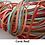 Thumbnail: Soutache Cording