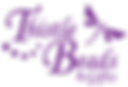 Thistle Logo.png