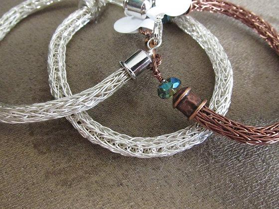 Pattern- Viking Knit