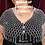 Thumbnail: Pattern- Queen of Swarovski